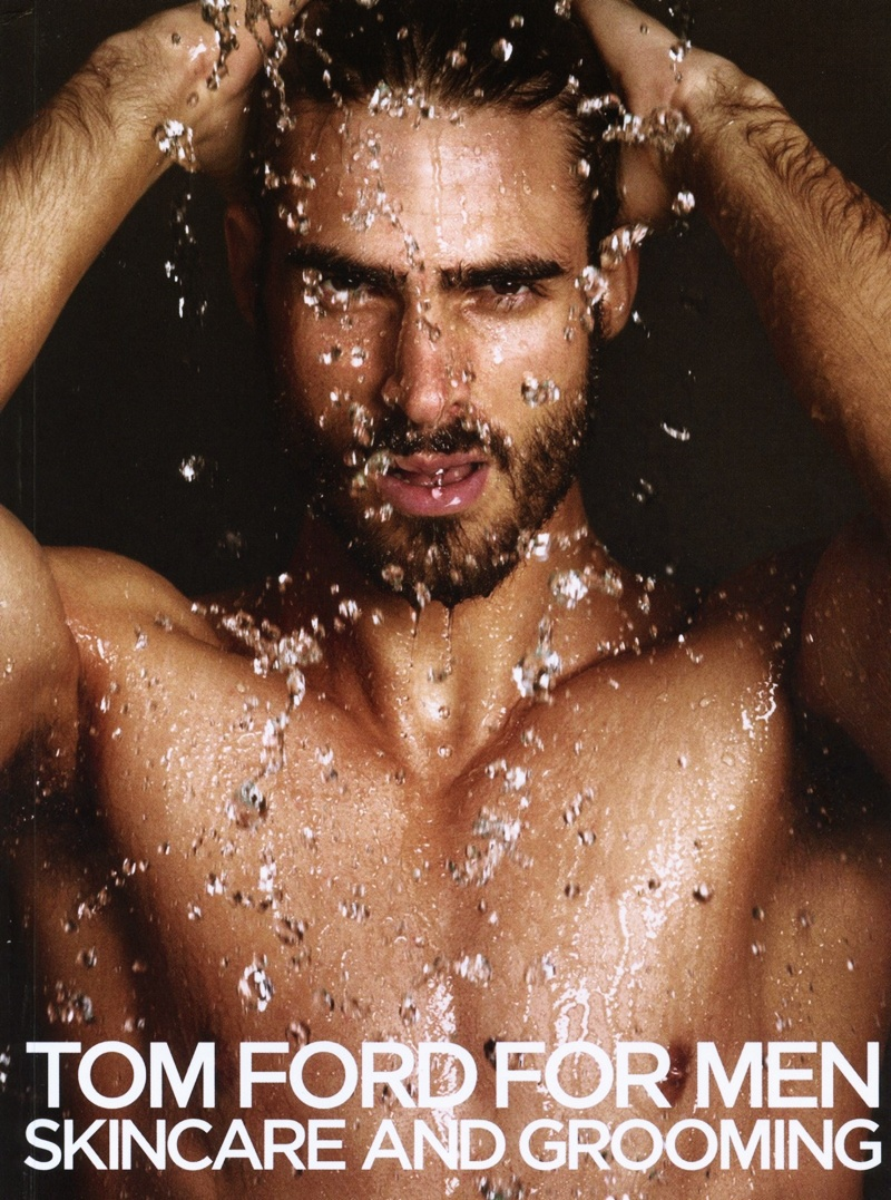 tom-ford-for-men-skincare-and-grooming-fall-winter-2013-14-ad-campaign-glamour-boys-inc-01