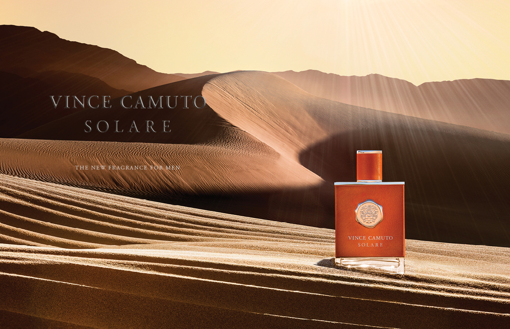 Vince Camuto Solare Banner 2.jpg