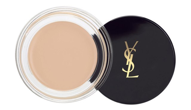 Yves Saint Laurent YSL-Couture-Eye-Primer-Fair