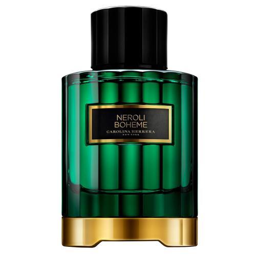 Carolina Herrera Neroli Boheme Green Emerald