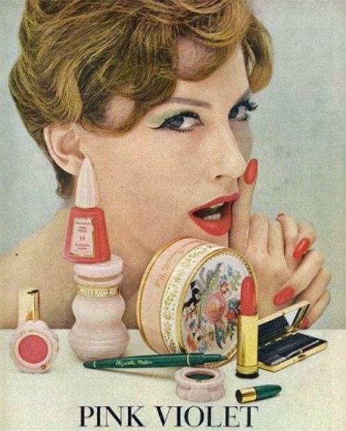 1950s-Elizabeth-Arden