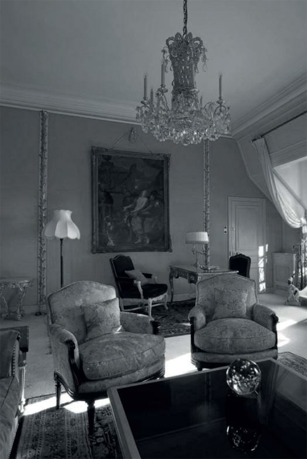 Coco-Chanel-suite-2