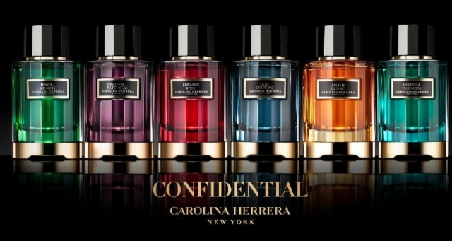 Herrera-Confidential-Collection.jpg