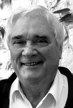Jean-Francois Latty Noses Teo Cabanel