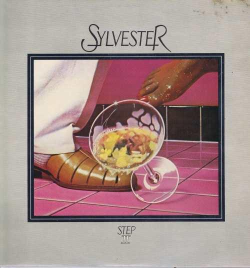 1978 Sylvester Step II
