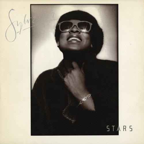 1979-sylvester-stars