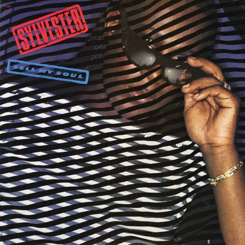 1980 Sylvester Sell My Soul