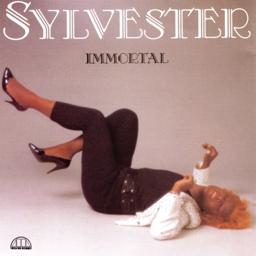 1989 Sylvester Immortal