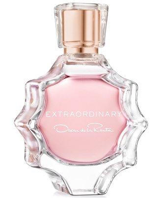 Oscar de La Renta Eau de Parfum EXTRAORDINARY