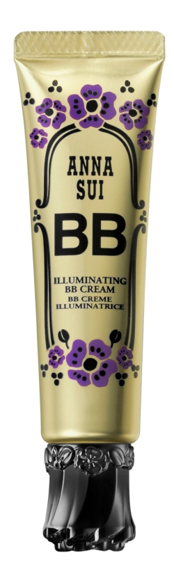 Anna-Sui-Illuminating-BB-Cream