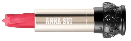 Anna-Sui-Lip-Stick-C-in-305