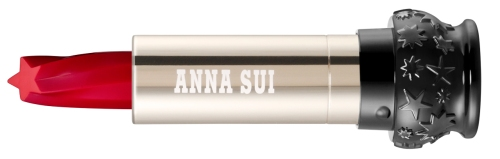 Anna-Sui-Lip-Stick-C-in-403
