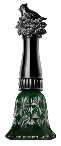 Anna-Sui-Nail-Colour-in-N903