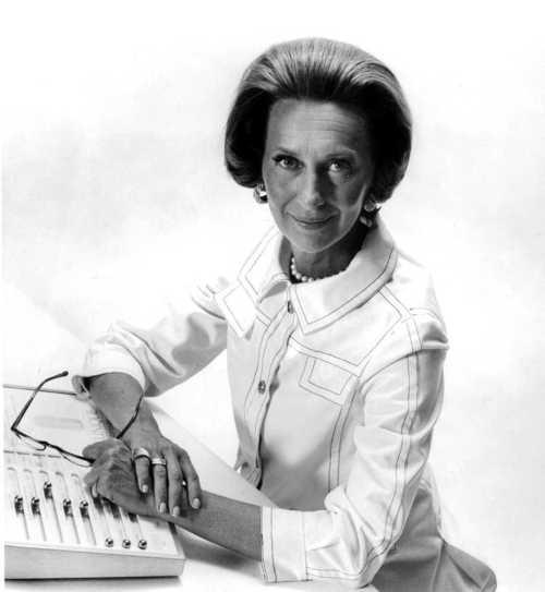 Carol Phillips Clinique