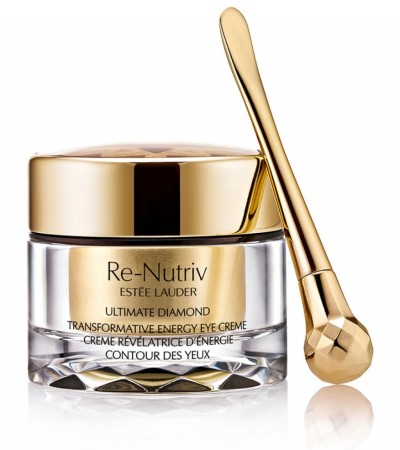Estee-Lauder-Re-Nutriv-Ultimate-Diamond-Transformative-Energy-Eye-Creme Gold