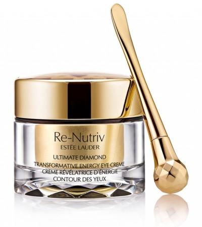 Estee-Lauder-Re-Nutriv-Ultimate-Diamond-Transformative-Energy-Eye-Creme Gold