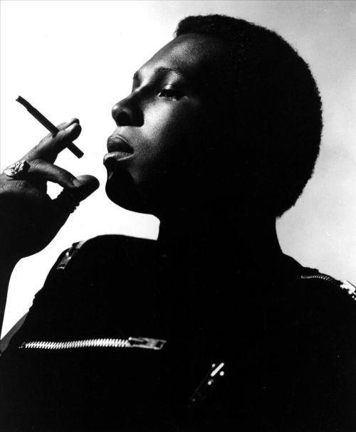 Sylvester James Soul Blues Disco Queen Yakymour