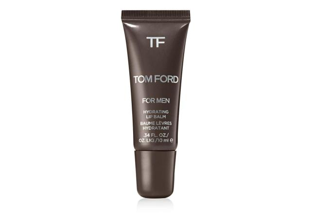 Tom Ford For Men Hydrating Lip Balm