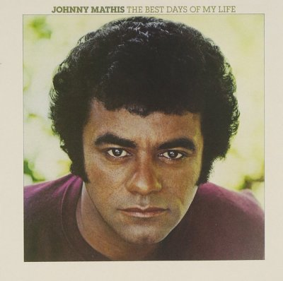 1979 Johnny Mathis