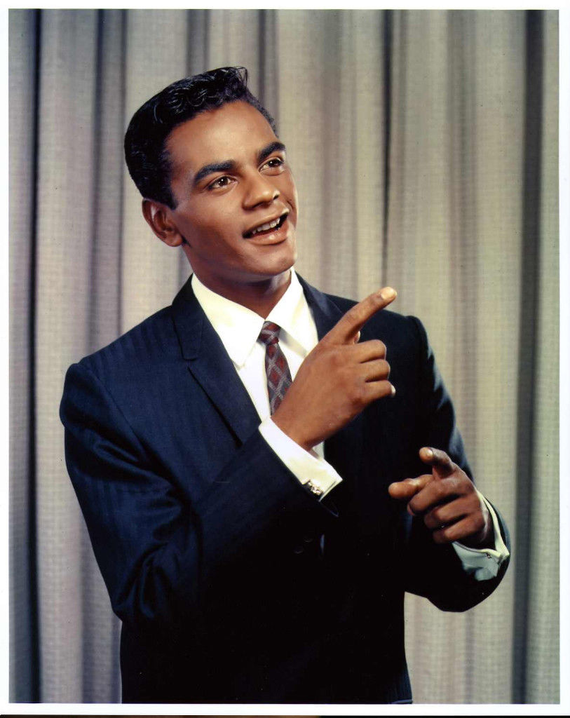 Johnny Mathis's net worth is estimated to be $400 million