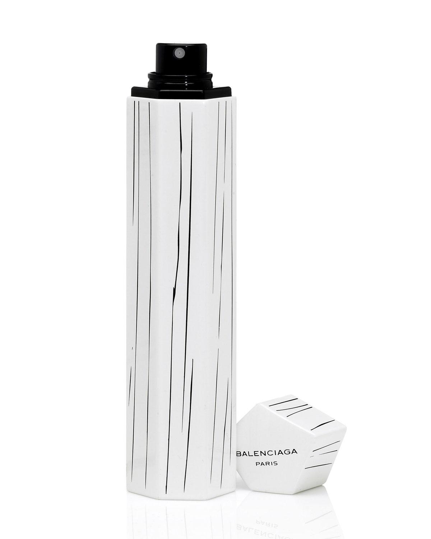 Balenciaga Eau de Parfum Purse Spray