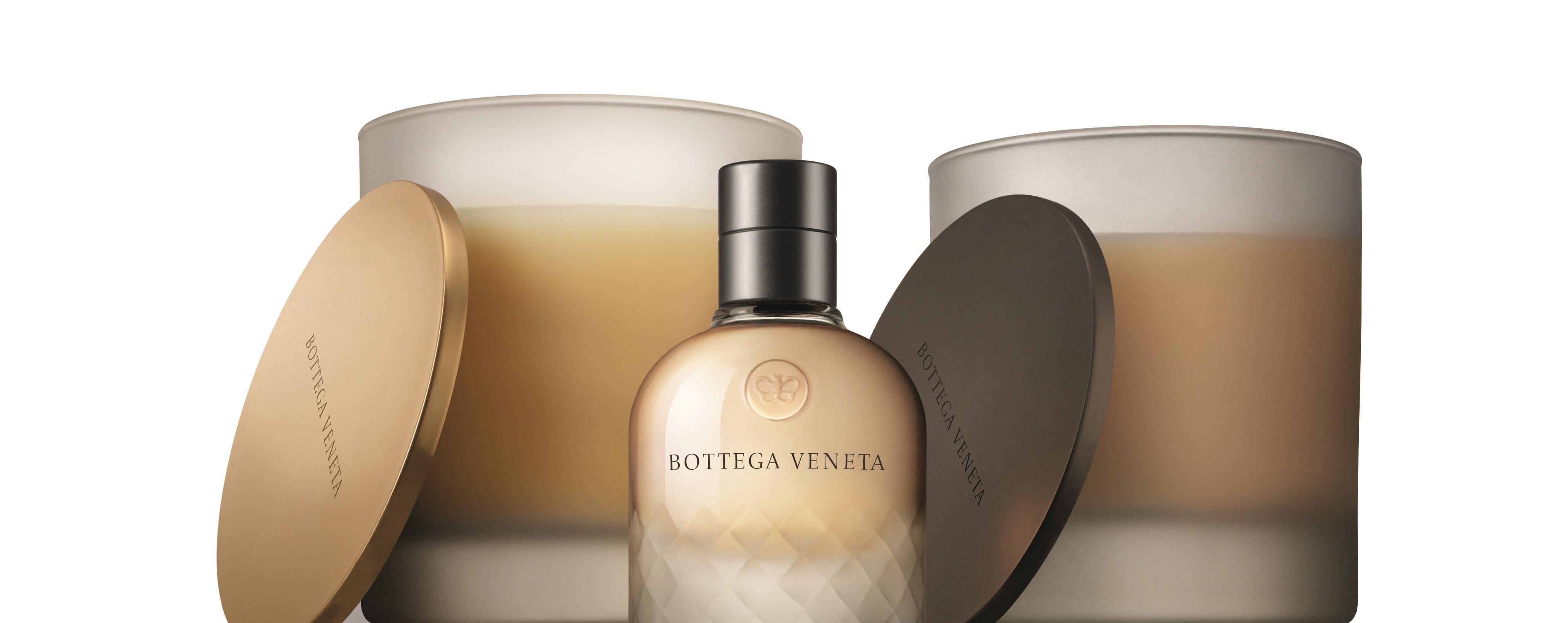 Bottega-Veneta-scented-candles