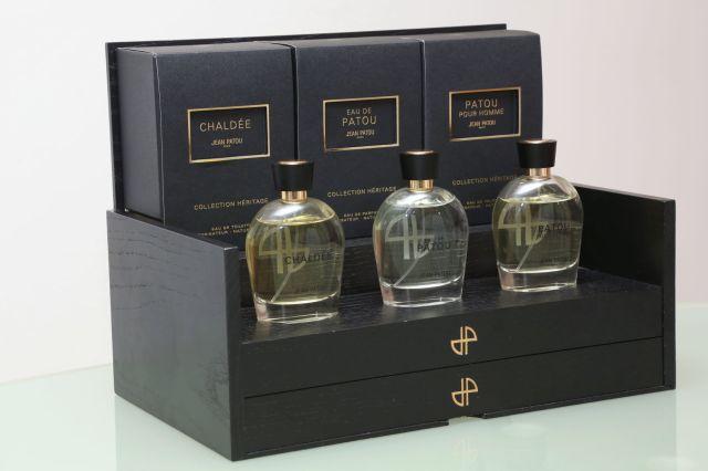 Jean-Patou-Collection-Heritage-Chaldee-Eau-de-Patou-Patou-Pour-Homme