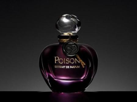 Dior-Les-Extraits-Poison-Parfum -