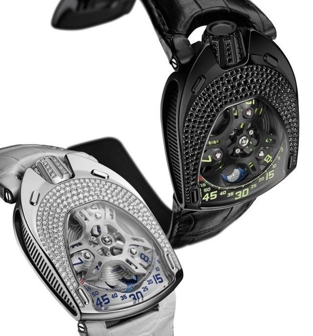 Urwerk-UR-106-lotus-watch-221