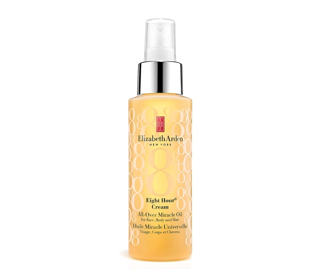 Elizabeth-Arden-Eight-Hour-Miracle-Oil