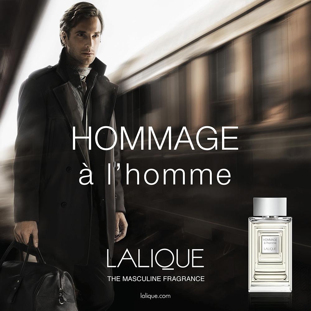 Lalique Hommage A L'Homme-eau-de-toilette_5