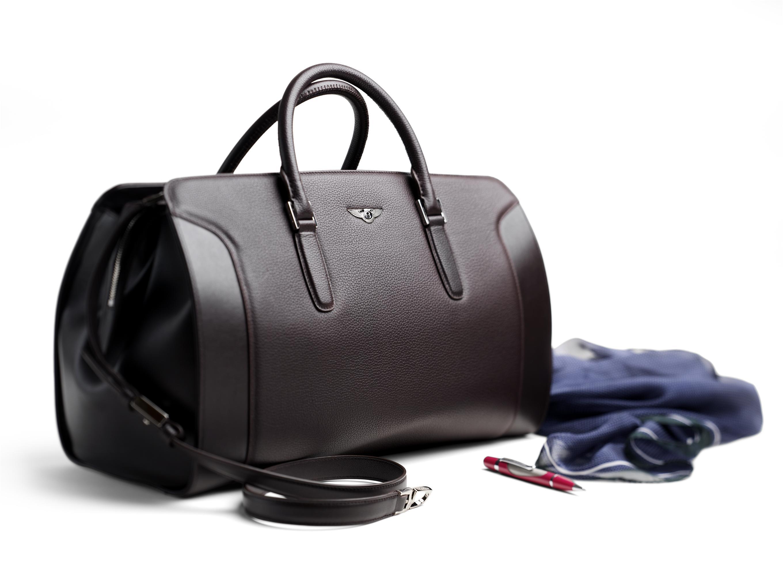 Bentley-Luxury-Collection-2015 Bag