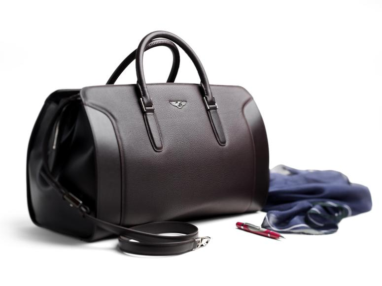 Bentley-Luxury-Collection-2015 Bag