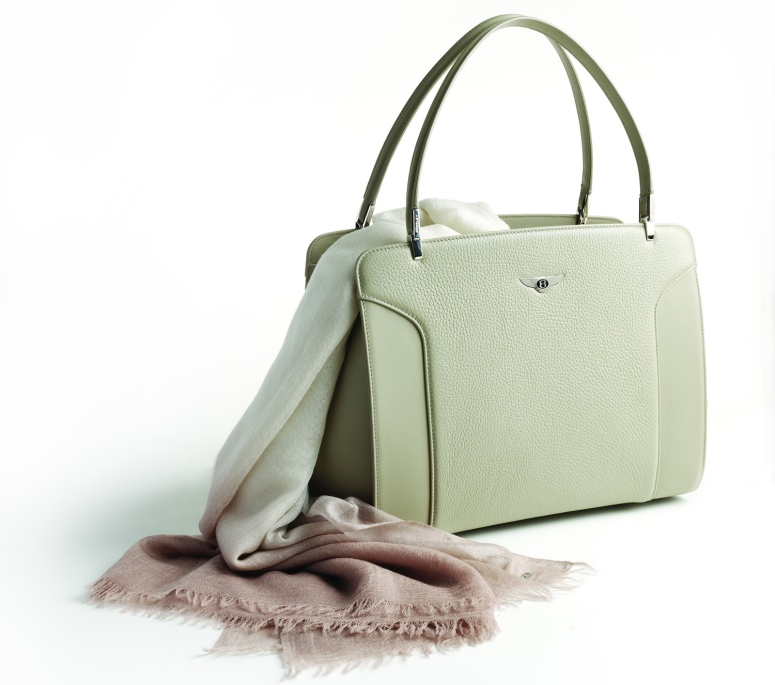 Bentley_Barnato_bag_scaf