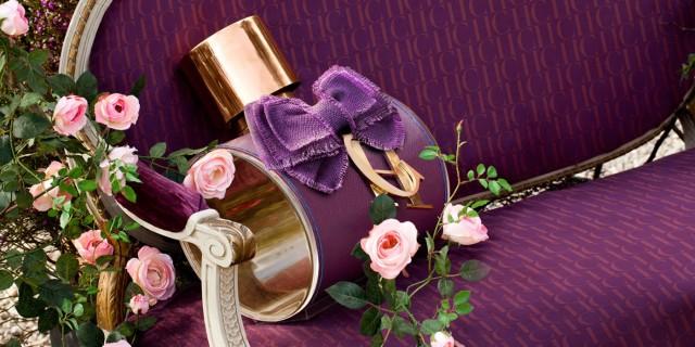 Carolina Herrera CH Eau De Parfum Sublime ad visual5.jpg