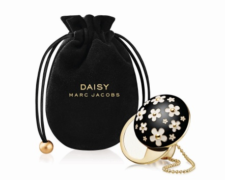 Marc jacobs Daisy-fall-2010-solid-perfume-ring