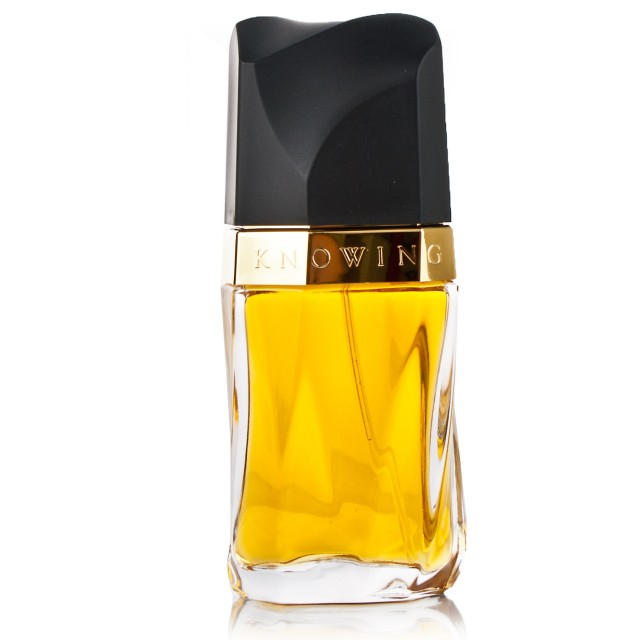 Estee Lauder Knowing EDP Spray