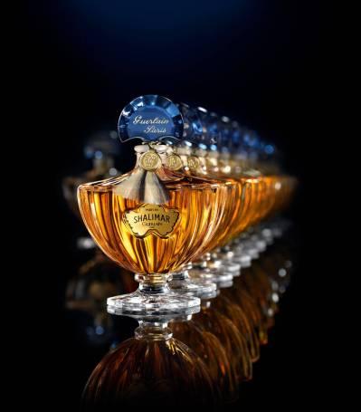 Guerlain Shalimar Parfum