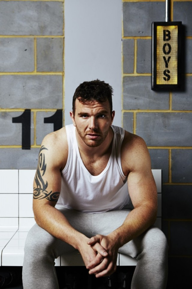 Keegan-Hirst-Picture-by-Leigh-Kelly-Attitude-27468-682x1024