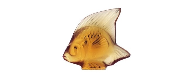 195-fish-sculpture