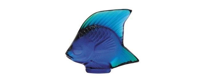 198-fish-sculpture