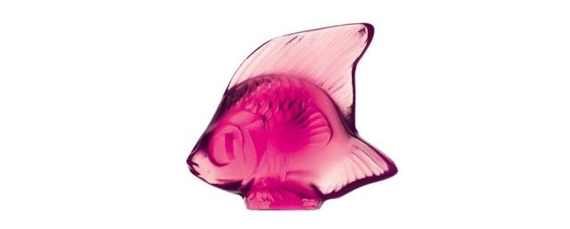 202-fish-sculpture
