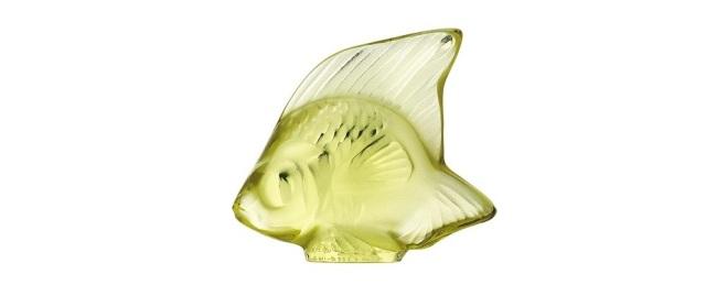 205-fish-sculpture_1