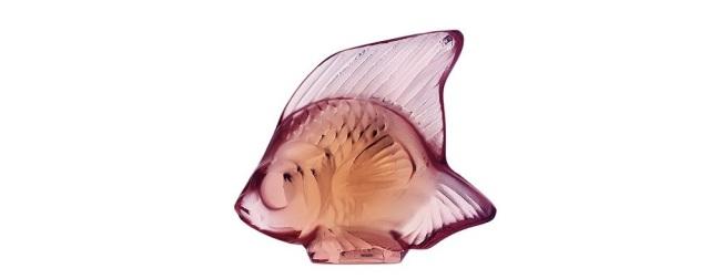 212-fish-sculpture