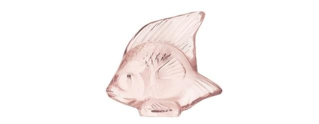 213-fish-sculpture