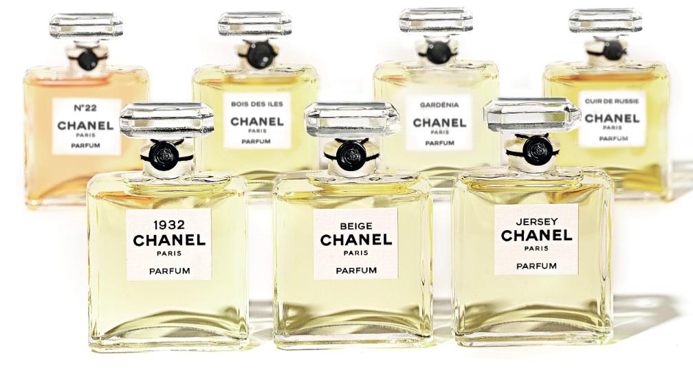 Chanel-Les-Exclusifs-Extrait-