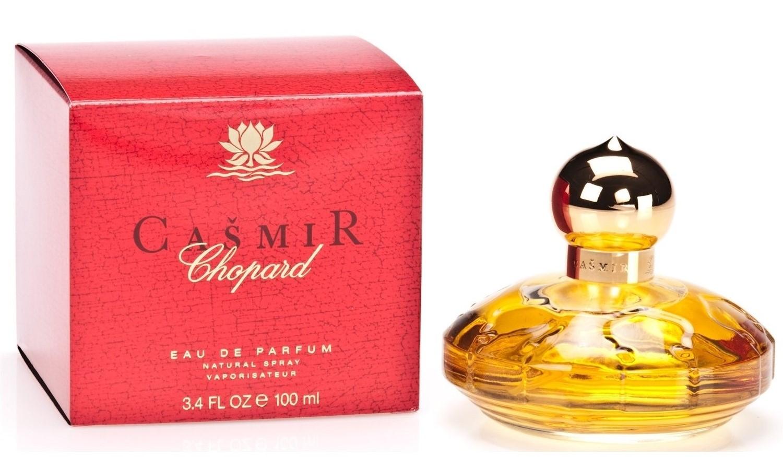 Chopard Casmir Eau de Parfum 100ml