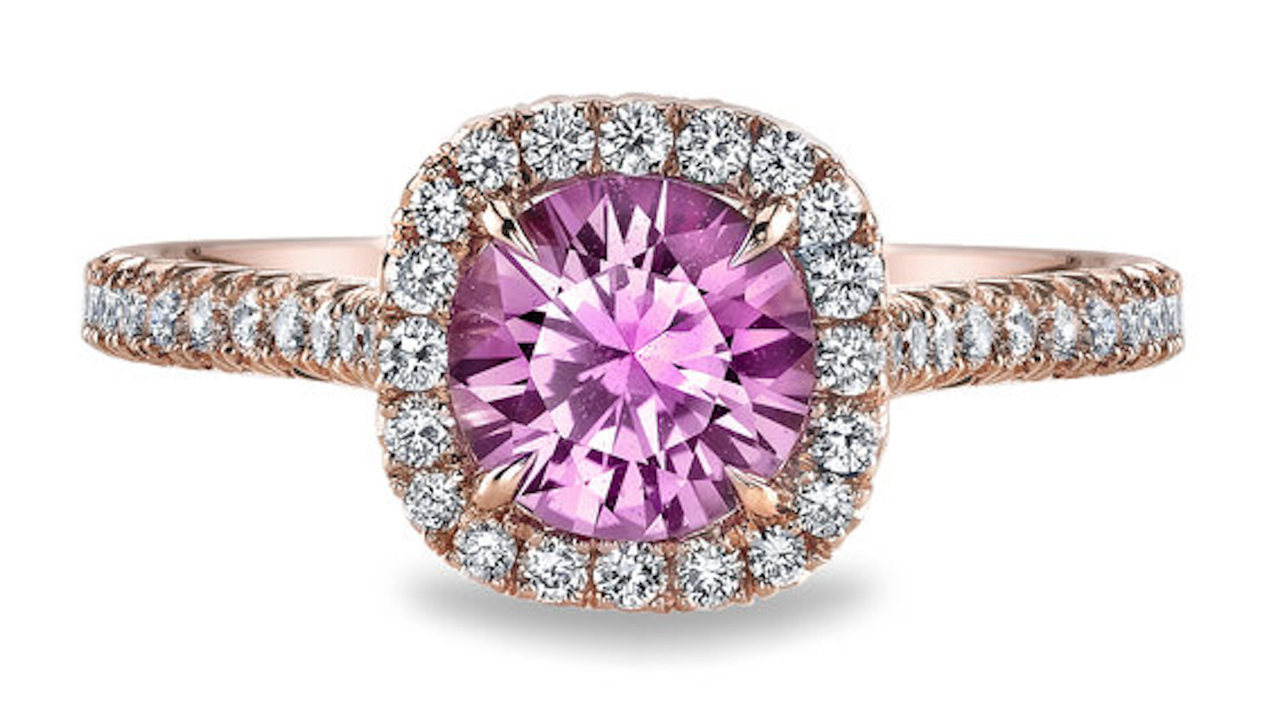 pink-sapphire-engagement-ring