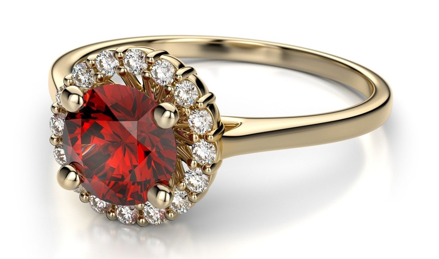 zimperlich-nice-on-looking-that-is-ruby-diamond-ring-diamond-ring-and_ruby-engagement-rings-vintage-ruby-engagement-rings-tiffany