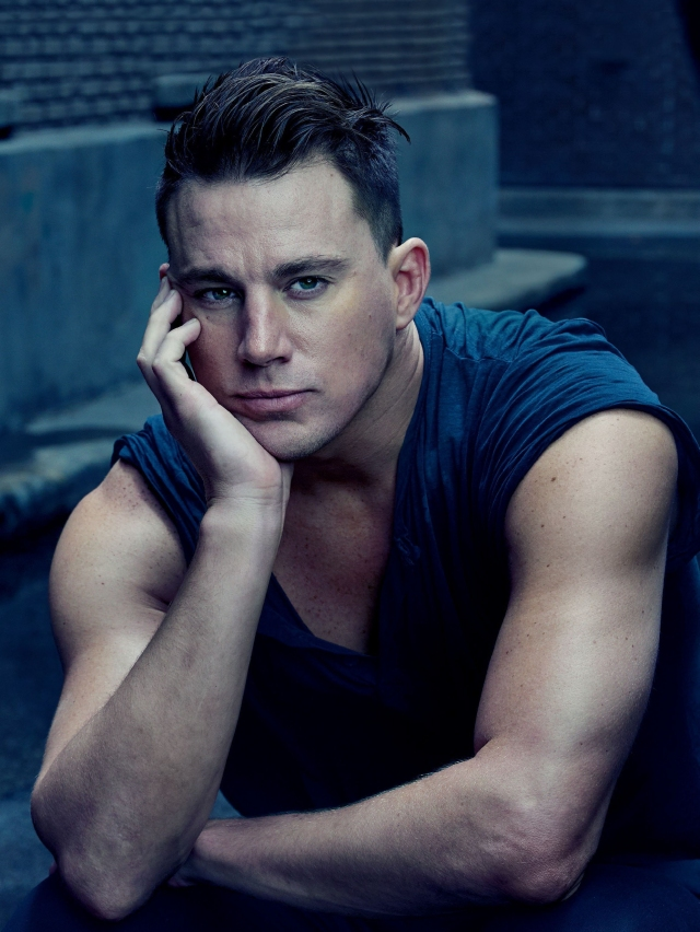 channing-tatum-vanity-fair-august-2015-by-annie-leibovitz-00